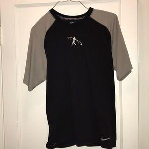 Nike Swingman T-Shirt